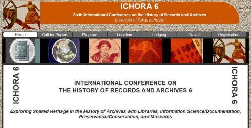 ichora 6