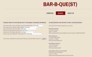 BBQ_Search