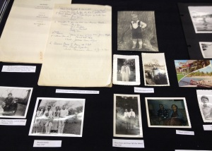 Brockett Exhibit 2